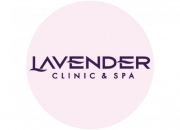 LAVENDER CLINIC & SPA