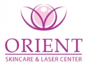 ORIENT SKINCARE & LASER CENTER