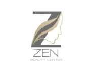 ZEN BEAUTY CENTER
